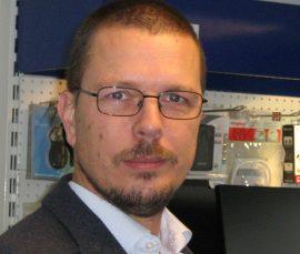 Martijn Vogelaar